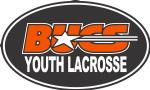 Bucs Youth Lacrosse, Lacrosse