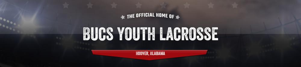 Bucs Youth Lacrosse, Lacrosse, Goal, Field
