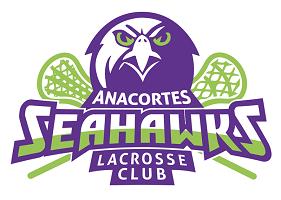 Anacortes Lacrosse Club, Lacrosse, Goal, Field