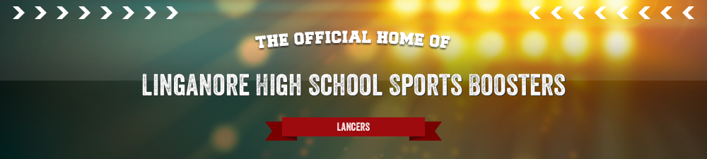 Linganore High School Sports Boosters, Other, Goal, Field