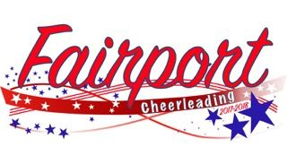 Fairport Cheerleading, Other, Goal, Field