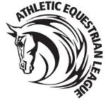 Athletic Equestrian League, Other