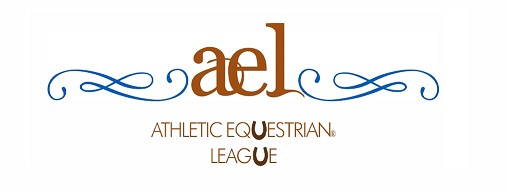Athletic Equestrian League, Other, Goal, Field