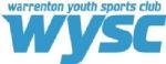 WYSC Soccer, Soccer