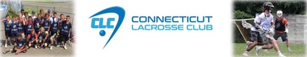 Connecticut Lacrosse Club, Lacrosse, Goal, Field