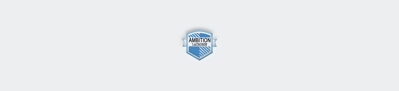 Ambition Lacrosse, LLC, Lacrosse, Goal, Field