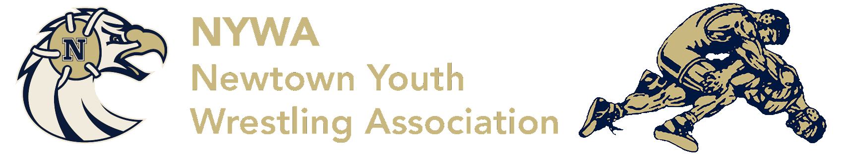 Newtown Youth Wrestling Association, Wrestling, Points, Gym
