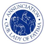 Annunciation/Our Lady of Fatima CYO, Basketball