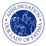 Annunciation/Our Lady of Fatima CYO, Basketball