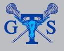 Peabody Youth Girls Lacrosse, Lacrosse