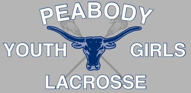 Peabody Youth Girls Lacrosse, Lacrosse, Goal, Field