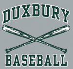 Duxbury Youth Baseball, Baseball