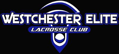 Westchester Elite Lacrosse Club, Lacrosse, Goal, Field