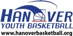 Hanover Youth Basketball League (Hanover County Virginia), Basketball