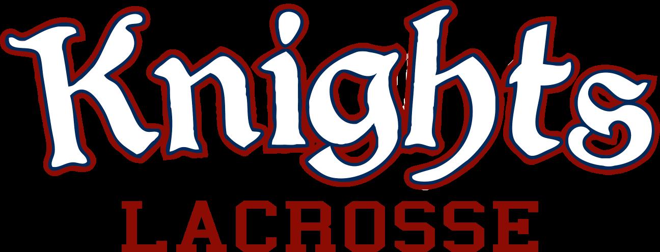 Sarpy Knights Lacrosse, Lacrosse, Goal, Field