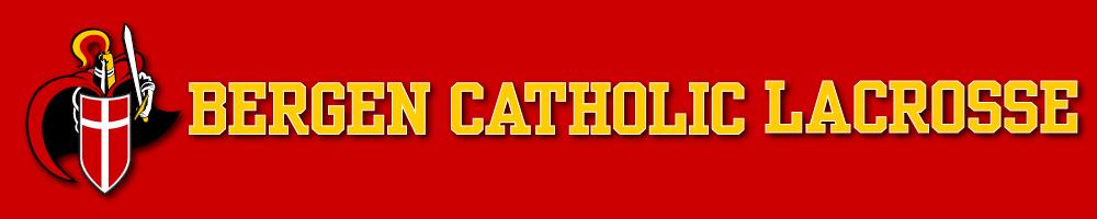 Bergen Catholic Lacrosse, Lacrosse, Goal, Field