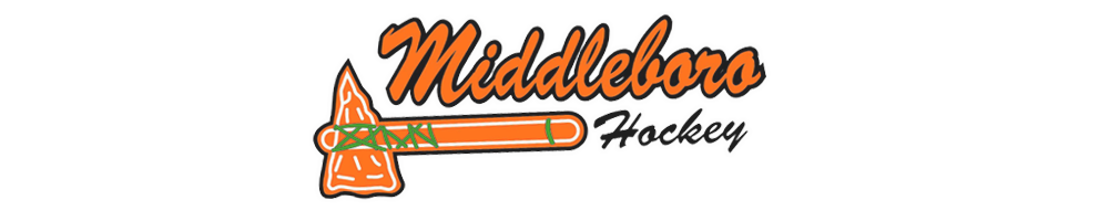 Middleboro Ice Hockey, Hockey, Goal, Rink