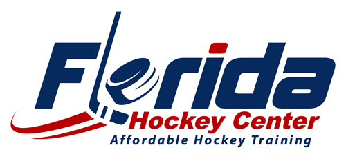 Florida Hockey Center, Hockey, Goal, Rink