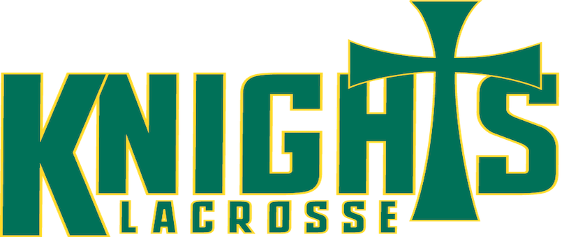 The Knights of Five Flags, Lacrosse, Goal, Field