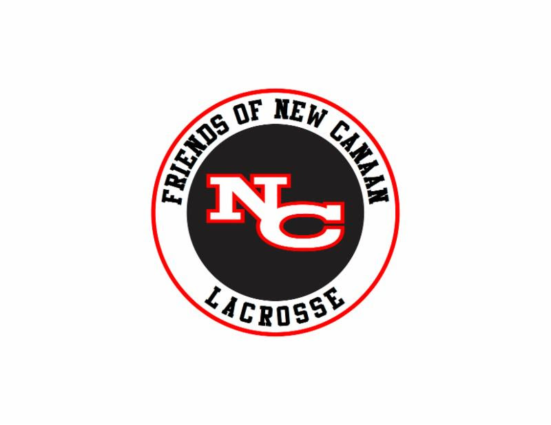 Friends of New Canaan Lacrosse, Lacrosse, Goal, Field