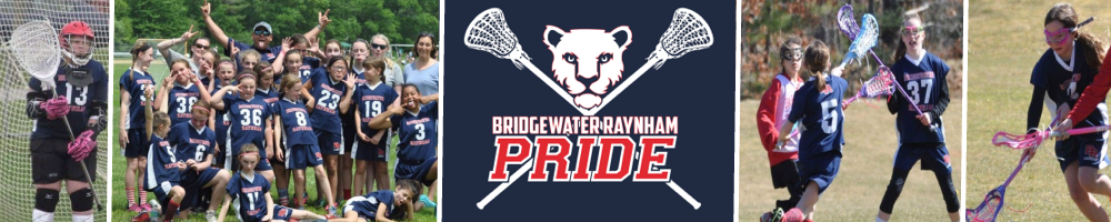 Bridgewater Raynham Girls Youth Lacrosse, Lacrosse, Goal, Field