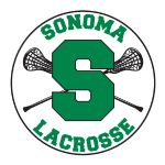 Sonoma Youth Lacrosse, Lacrosse