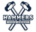 Hammers Field Hockey, Field Hockey
