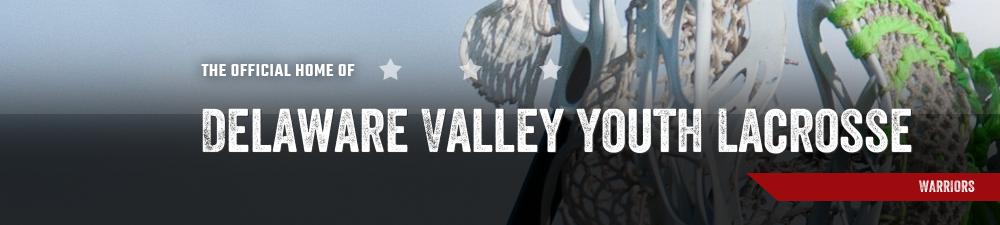 Delaware Valley Warrior Youth Lacrosse, Lacrosse, Goal, Field
