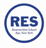 RESAfterSchool.com, Multi-Sport