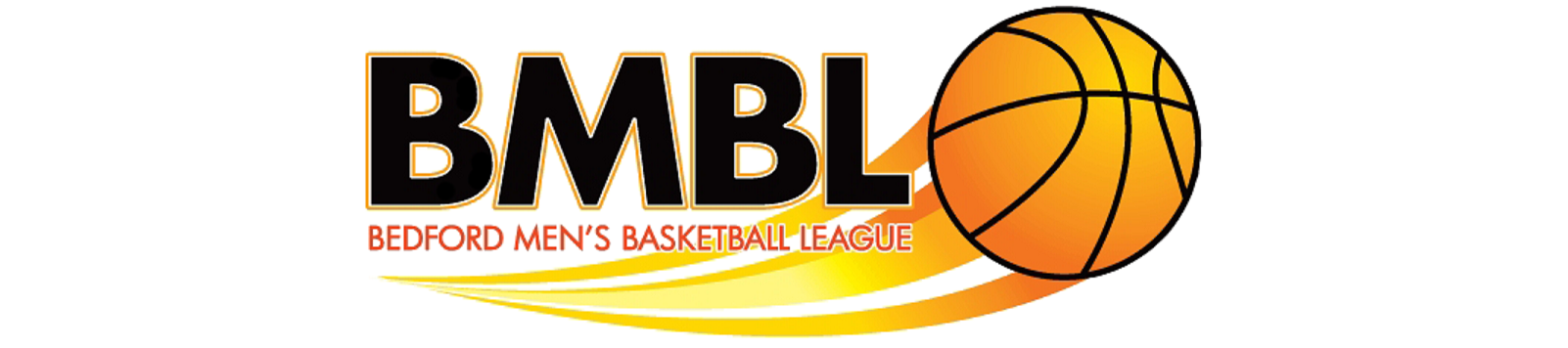 Bedford Mens Over 30 Basketball League, Basketball, Point, Court