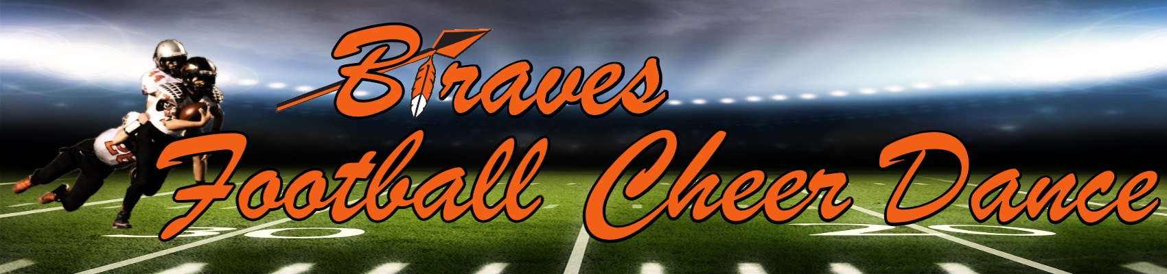 Chanooka Braves, Multi-Sport, Goal, Field