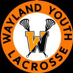 Wayland Youth Lacrosse, Lacrosse