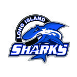 Sharks Elite Hockey Club, Hockey