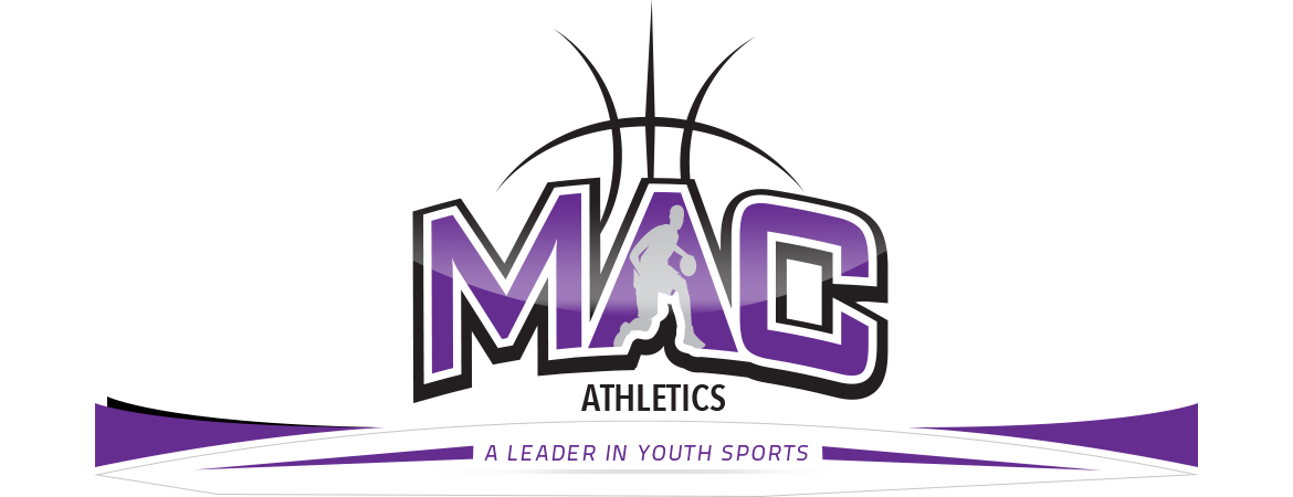 MAC Athletics, Basketball, Point, Court
