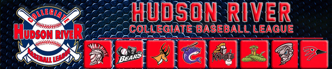 Hudson River Collegiate Baseball League, Baseball, Run, Greenport Park