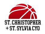 St Christophers/St Sylvia CYO Basketball Program, Basketball