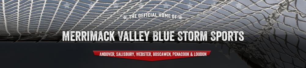 Merrimack Valley Blue Storm Lacrosse, Lacrosse, Goal, Field
