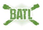 BATL & FUTURES LEAGUE, Baseball
