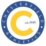 Chesterfield Athletics, Football