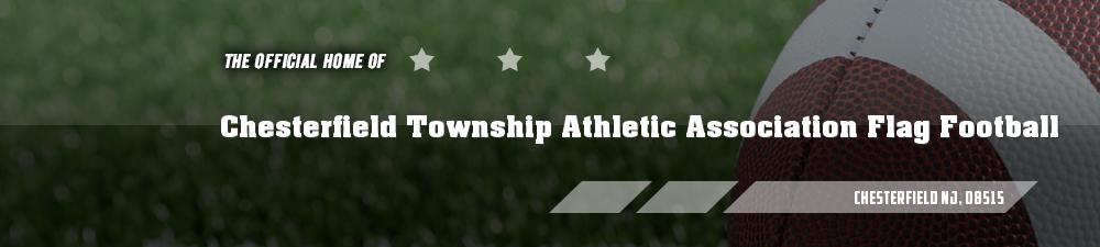 Chesterfield Athletics, Football, Goal, Field
