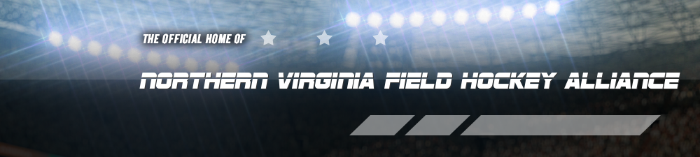 Northern Virginia Field Hockey, Field Hockey, Goal, Field