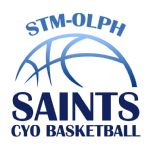 STM/OLPH CYO, Basketball