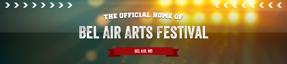 Bel Air Festival for the Arts, Other, Goal, Field