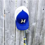 Madeira Baseball, Baseball
