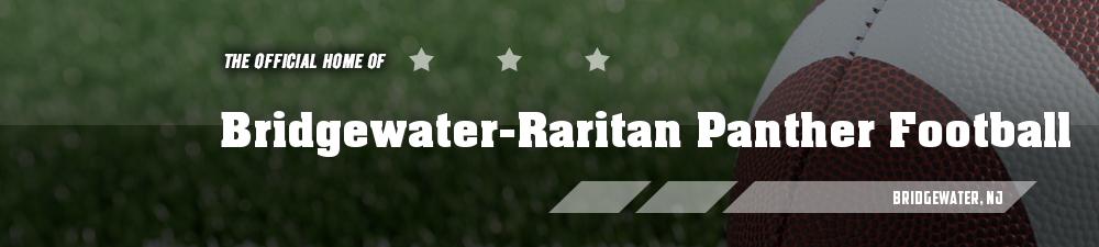 Bridgewater-Raritan Panther Football, Football, Goal, Basilone Field