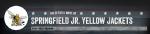 Greater Springfield Jr. Yellow Jackets, Hockey