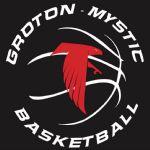 Groton Mystic Basketball, Basketball