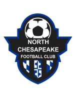 North Chesapeake Football Club, Soccer