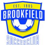 Brookfield Soccer Club, Soccer