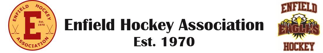 Enfield Hockey Association, Hockey, Goal, Rink
